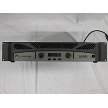 Crown XTI1002 Power Amp