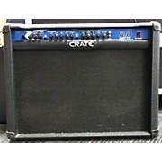 Crate XTI120R Guitar Combo Amp