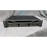Crown XTI2002 Power Amp