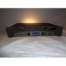 Crown XTI4002 Power Amp