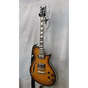 ESP XTONE Hollow Body Electric Guitar