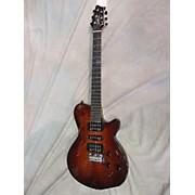 Godin XTSA HSH 13-Pin Solid Body Electric Guitar
