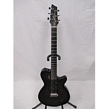 Godin XTSA Solid Body Electric Guitar
