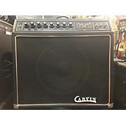 Carvin XV 100 1X15 COMBO Tube Guitar Combo Amp