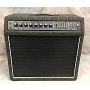 Carvin XV-112 Tube Guitar Combo Amp