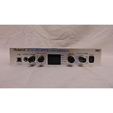 Roland XV-2020 Sound Module