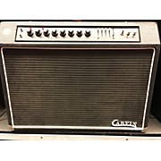 Carvin XV-212 Tube Guitar Combo Amp
