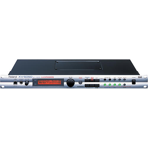 Roland XV-5050 Synth Module