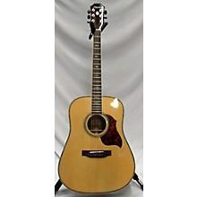 Xaviere XV 590 Acoustic Guitar