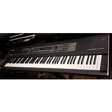 Roland XV-88 Synthesizer