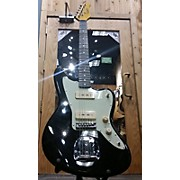 Xaviere XV-JT100 Solid Body Electric Guitar