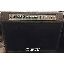 Carvin XV212 Tube Guitar Combo Amp
