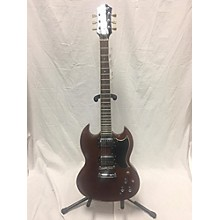 Xaviere XV300 Solid Body Electric Guitar