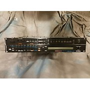 Roland XV3080 Sound Module