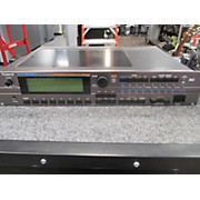 Roland XV5080 Sound Module