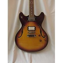 Xaviere XV900 Hollow Body Electric Guitar