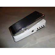 Xotic XW-1 Effect Pedal