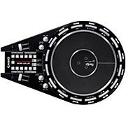 Casio XW-DJ1 Trackformer DJ Controller