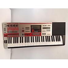 Casio XW-G1 Synthesizer