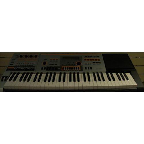 Casio XW-P1 Synthesizer-thumbnail