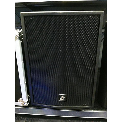 Electro-Voice XW15A Unpowered Monitor