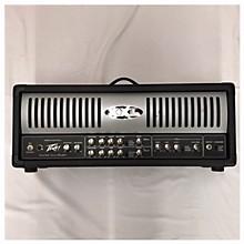 Peavey XXL 100 Guitar Amp Head