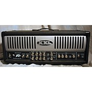 Peavey XXL 100WATT Solid State Guitar Amp Head