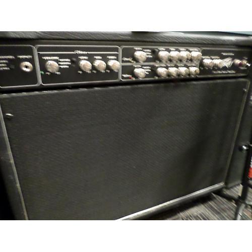 Peavey XXL 212 Guitar Combo Amp