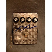 Tech 21 XXL Distortion Effect Pedal
