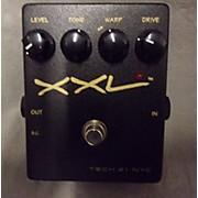 Tech 21 XXL Distortion Effect Pedal
