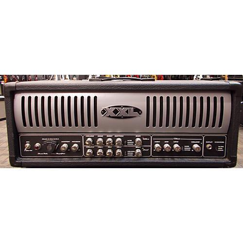 Used Peavey Xxl Guitar Amp Head