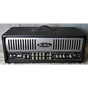 Peavey XXL Solid State Guitar Amp Head