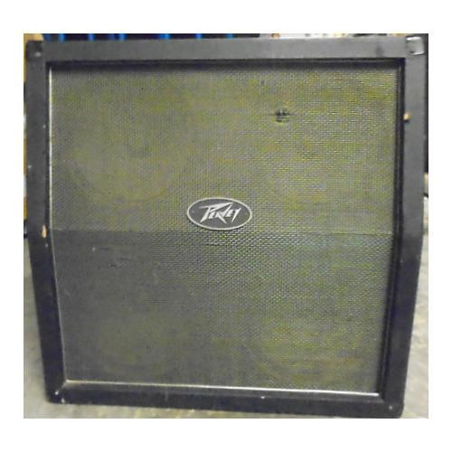 Peavey 212-6 50-watt 2x12 Cabinet Sweetwater