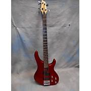 Washburn Xb-200 Electric Bass Guitar