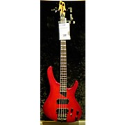 Washburn Xb400 Electric Bass Guitar