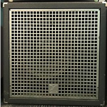 Yorkville Xc115 Bass Cabinet