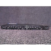 Carvin Xc3000 Power Amp