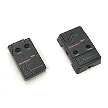 Line 6 Xd595 Instrument Wireless System