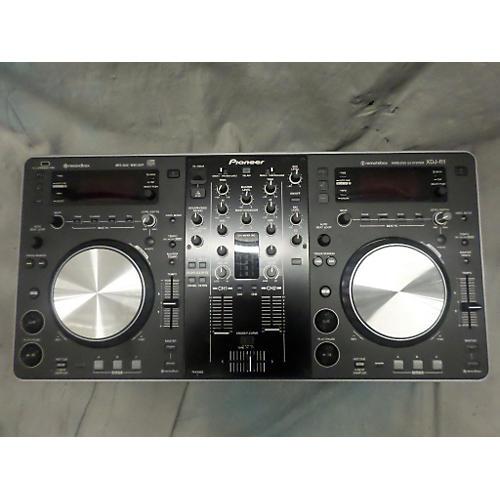 Pioneer Xdjr1 DJ Controller-thumbnail