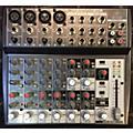 Behringer Xenyx 1202 Unpowered Mixer  Thumbnail