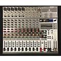 Behringer Xenyx 1832FX Unpowered Mixer  Thumbnail