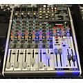 Behringer Xenyx X1204USB Unpowered Mixer thumbnail