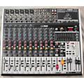 Behringer Xenyx X1832USB Unpowered Mixer  Thumbnail