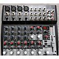 Behringer Xenyx1202fx Unpowered Mixer  Thumbnail