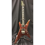 Ibanez Xiphos XPT700-RCM Solid Body Electric Guitar