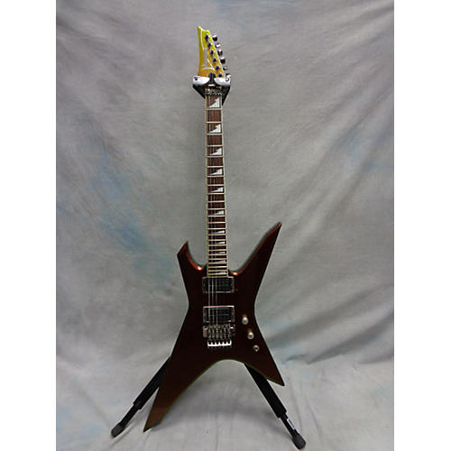 Ibanez Xiphos XPT700 Solid Body Electric Guitar-thumbnail