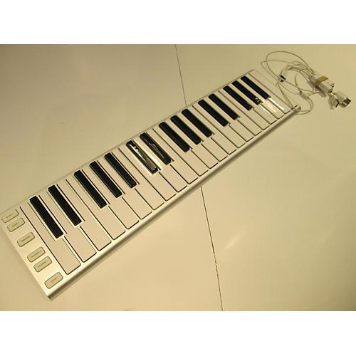 CME Xkey 37 MIDI Controller