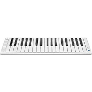 CME Xkey Air Wireless Bluetooth Mobile Keyboard Controller by CME