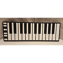 CME Xkey Portable Keyboard