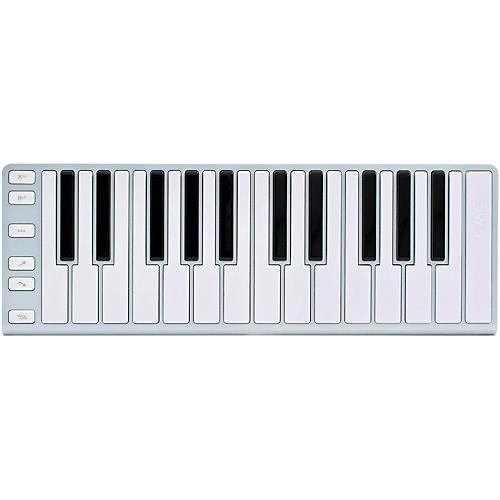 CME Xkey Portable Keyboard-thumbnail